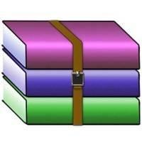 Скачать программу для сжимания файлов